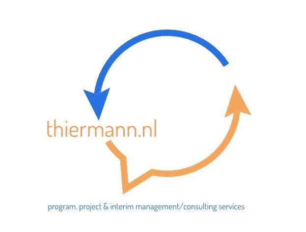 logo-designer-1.jpg